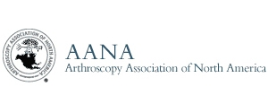 Image result for Arthroscopy Association of North America