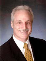 Larry P. Levin, MD